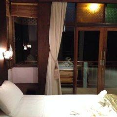 Отель Diamond Cliff Beach Resort 3* Стандартный номер фото 33
