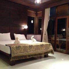 Отель Diamond Cliff Beach Resort 3* Стандартный номер фото 26