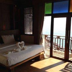 Отель Diamond Cliff Beach Resort 3* Стандартный номер фото 38