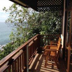 Отель Diamond Cliff Beach Resort 3* Стандартный номер фото 32