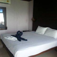 Отель Diamond Cliff Beach Resort 3* Стандартный номер фото 28