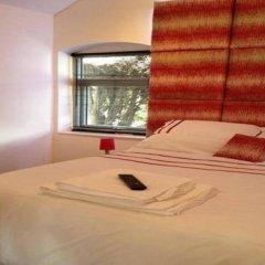 Отель Canal Cottages 3* Улучшенный номер с различными типами кроватей