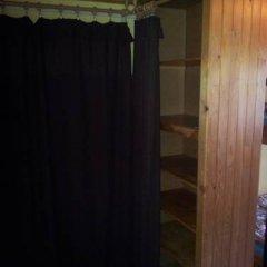 Отель Bouda Grizzly Стандартный номер с различными типами кроватей фото 2