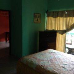 Hotel El Caucho 3* Стандартный номер с различными типами кроватей фото 3