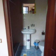 Гостевой дом Николина Фазенда 3* Стандартный номер с двуспальной кроватью фото 22