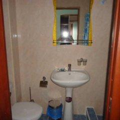 Гостевой дом Николина Фазенда 3* Стандартный номер с двуспальной кроватью фото 21