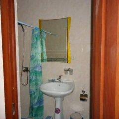 Гостевой дом Николина Фазенда 3* Стандартный номер с двуспальной кроватью фото 19