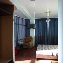 Гостевой дом Николина Фазенда 3* Стандартный номер с двуспальной кроватью фото 24