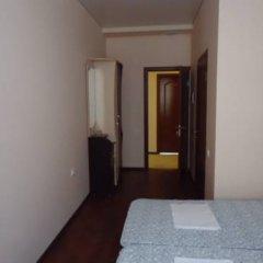 Гостевой дом Николина Фазенда 3* Стандартный номер с различными типами кроватей фото 11