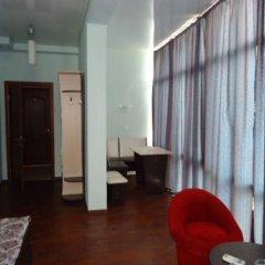 Гостевой дом Николина Фазенда 3* Стандартный номер с двуспальной кроватью фото 25