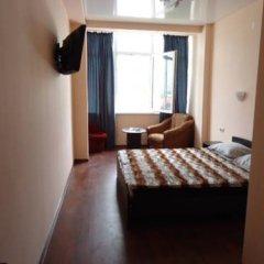 Гостевой дом Николина Фазенда 3* Стандартный номер с различными типами кроватей