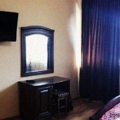 Гостиница Letuchiy Gollandets 3* Стандартный номер с различными типами кроватей