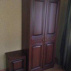 Гостиница Letuchiy Gollandets 3* Стандартный номер с различными типами кроватей фото 4