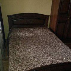 Гостиница Letuchiy Gollandets 3* Стандартный номер с различными типами кроватей фото 2