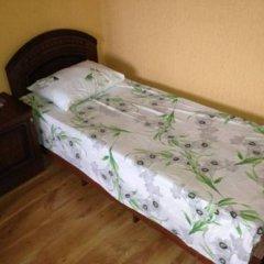 Гостиница Letuchiy Gollandets 3* Стандартный номер с различными типами кроватей фото 5