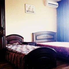 Гостиница Letuchiy Gollandets 3* Стандартный номер с различными типами кроватей фото 7