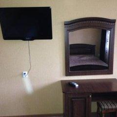 Гостиница Letuchiy Gollandets 3* Стандартный номер с различными типами кроватей фото 6