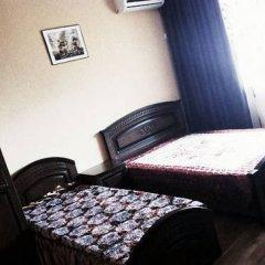 Гостиница Letuchiy Gollandets 3* Стандартный номер с различными типами кроватей фото 8