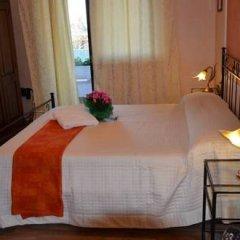Отель Relais Maria Luisa 2* Стандартный номер фото 5
