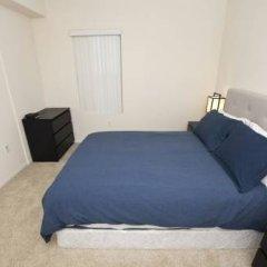 Отель Sunshine Suites at The Piero Апартаменты с 2 отдельными кроватями фото 10