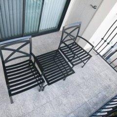 Отель Sunshine Suites at The Piero Апартаменты с 2 отдельными кроватями фото 21