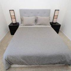 Отель Sunshine Suites at The Piero Апартаменты с различными типами кроватей фото 5