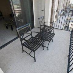 Отель Sunshine Suites at The Piero Апартаменты с 2 отдельными кроватями фото 12