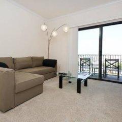 Отель Sunshine Suites at The Piero Апартаменты с 2 отдельными кроватями фото 17