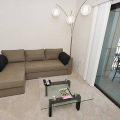 Отель Sunshine Suites at The Piero Апартаменты с 2 отдельными кроватями фото 9