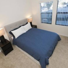 Отель Sunshine Suites at The Piero Апартаменты с 2 отдельными кроватями фото 20