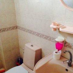 Hotel Olba 2 Kizkalesi Стандартный номер двуспальная кровать фото 2