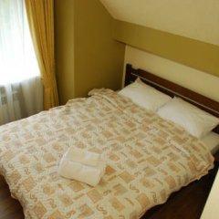 Гостиница Яр Номер Эконом с разными типами кроватей фото 5