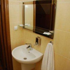 Гостиница Яр Номер Эконом с разными типами кроватей фото 8