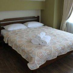 Гостиница Яр Номер Эконом с разными типами кроватей