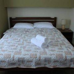 Гостиница Яр Номер Эконом с разными типами кроватей фото 10