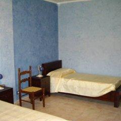 Отель Penthouse Appio Claudio Стандартный номер с различными типами кроватей фото 7