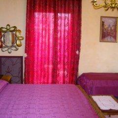 Отель Penthouse Appio Claudio Стандартный номер с различными типами кроватей фото 3