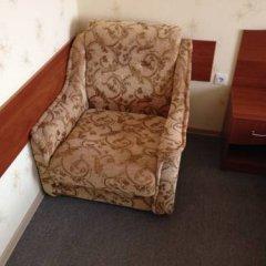 Гостиница Анапский бриз Люкс с разными типами кроватей фото 9