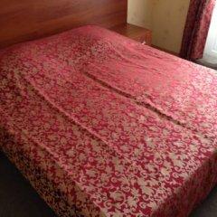Гостиница Анапский бриз Люкс с разными типами кроватей фото 6