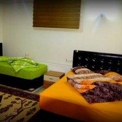 Ozturk Kardesler Apart Hotel Стандартный номер фото 18