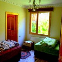 Ozturk Kardesler Apart Hotel Апартаменты