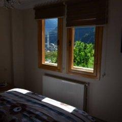 Ozturk Kardesler Apart Hotel Апартаменты фото 19