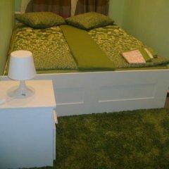Hostel My Granny Стандартный номер с различными типами кроватей фото 3