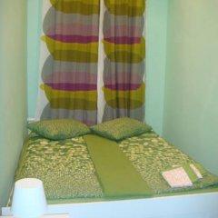 Hostel My Granny Стандартный номер с различными типами кроватей