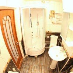 Апартаменты Второй Дом Екатеринбург Апартаменты с разными типами кроватей фото 25