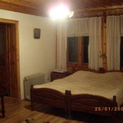 Hotel Rai 2* Стандартный номер с различными типами кроватей фото 13