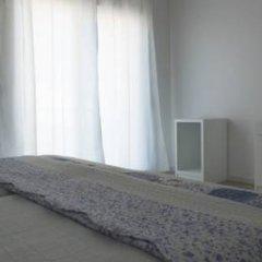 Hotel Baleal Spot 2* Стандартный номер с двуспальной кроватью фото 7