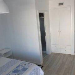 Hotel Baleal Spot 2* Стандартный номер с двуспальной кроватью