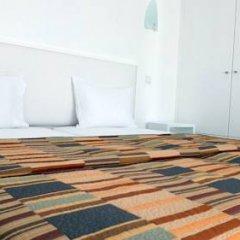 Hotel Baleal Spot 2* Стандартный номер с двуспальной кроватью фото 4