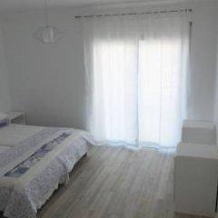 Hotel Baleal Spot 2* Стандартный номер с двуспальной кроватью фото 5